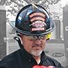 Steve Robertson - Draft Commander Training Technician