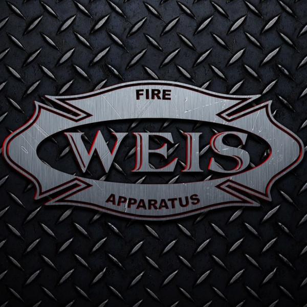 Weis Fire logo