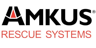 Amkus Rescue Systems (logo)