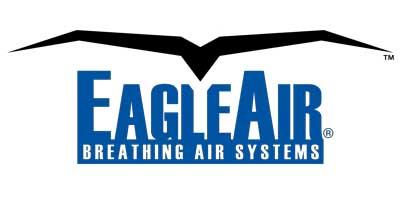 Eagle Air (logo)