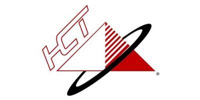 HCT (logo)