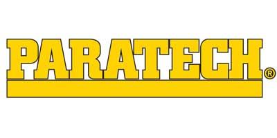 Paratech (logo)