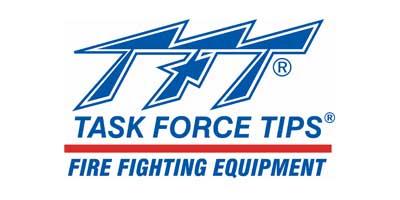 TFT (logo)