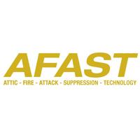 A-FAST