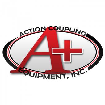 Action Coupling Equipment, Inc.