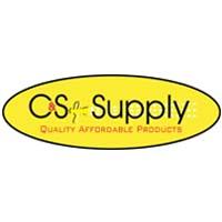 C&S Supply