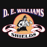 D.E. Williams Shields