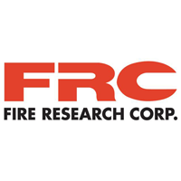 FRC Fire Research Company