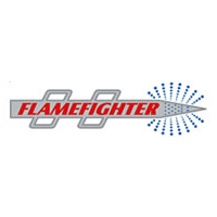 Flamefighter