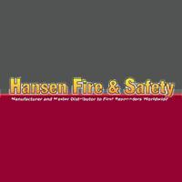 Hansen Fire & Safety
