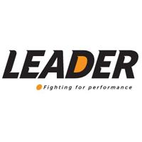 Leader North America