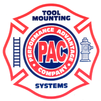 PAC Tool Mounting Systems