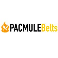 PACMULE Belts