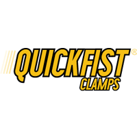 QuickFist Clamps