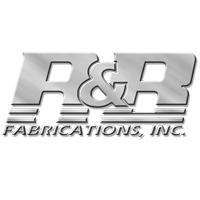 R&B Fabrications, Inc.