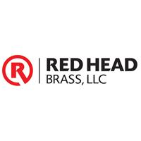 Red Head Brass, LLC