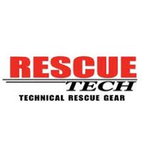 Rescue Tech