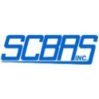SCBAS, Inc.