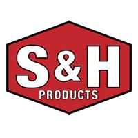S&H Products, LLC