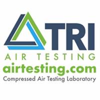 TRI Air Testing