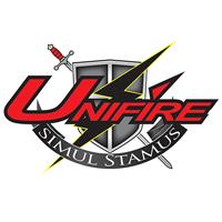 Unifire