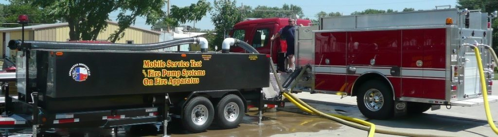 Draft Comander 3000 - Apparatus Services, LLC (Texas)