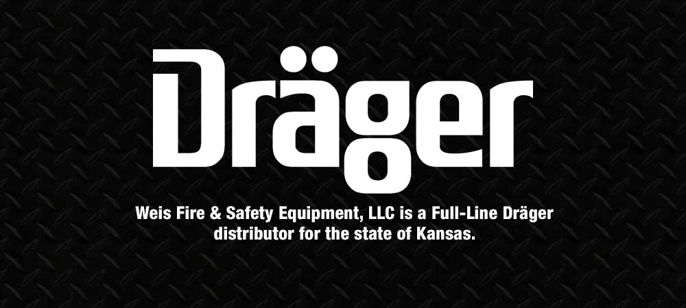 Drager (header)