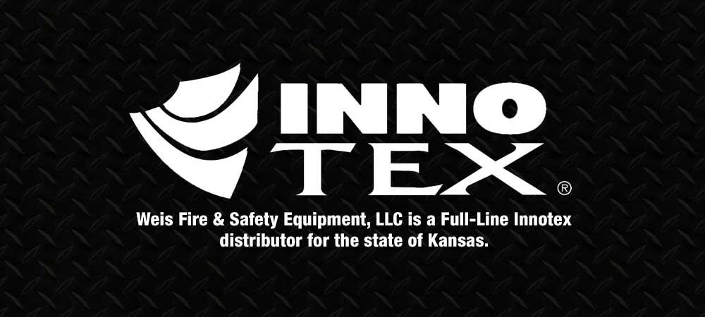 Innotex (header)