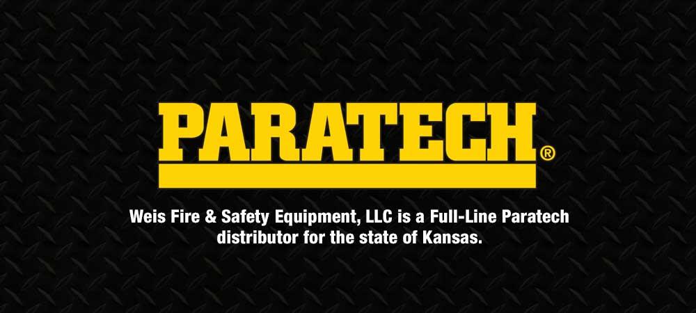 Paratech (header)